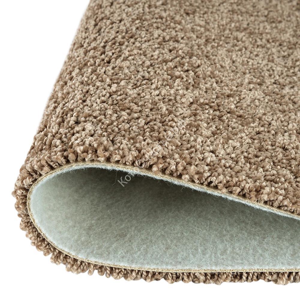 Ткань для обивки когтеточки купить купить ткани для пэчворка в интернет магазине недорого